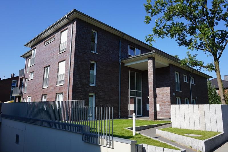 Buchholz-in-der-Nordheide—Neubauwohnung