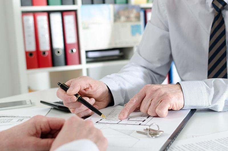 Ankaufsberatung-Immobilienmakler-Rene-Borkenhagen-Buchholz