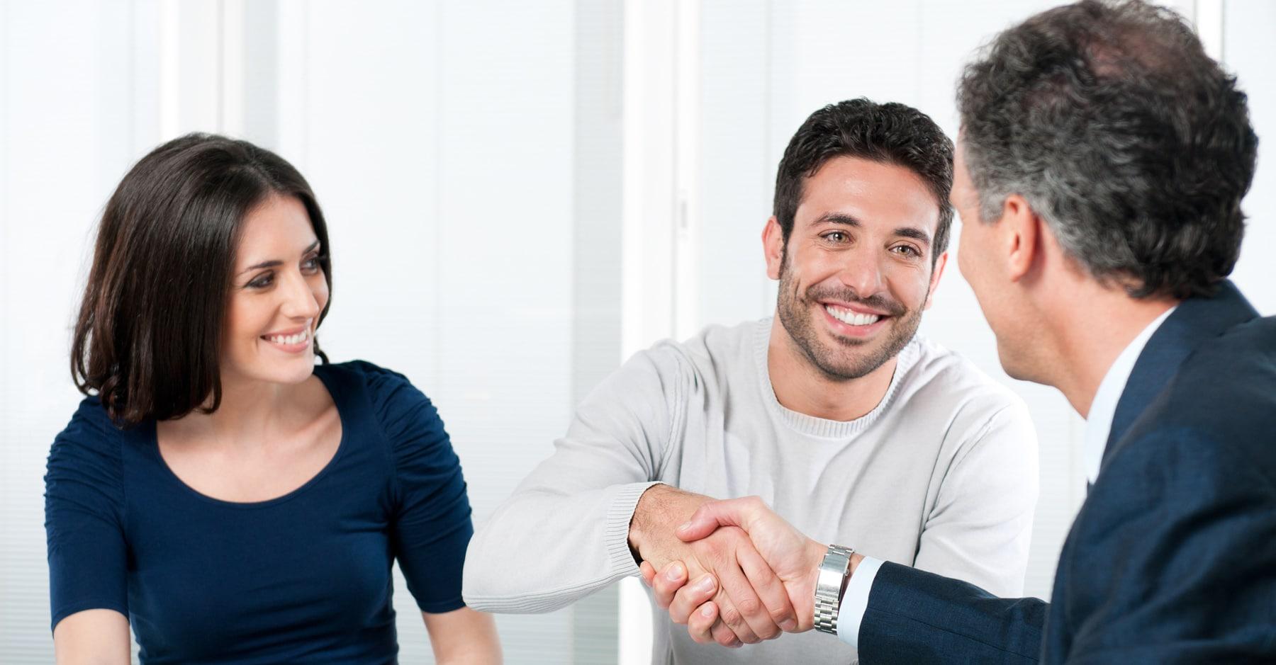 Ankaufsberatung-für-den-Haus-Kauf-Wohnungskauf-Immobilienmakler-Buchholz