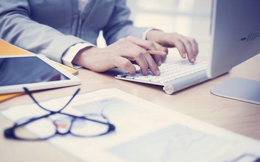 Büro-Gewerbeimmobilie-mieten-kaufen-Kontakt-Buchholz