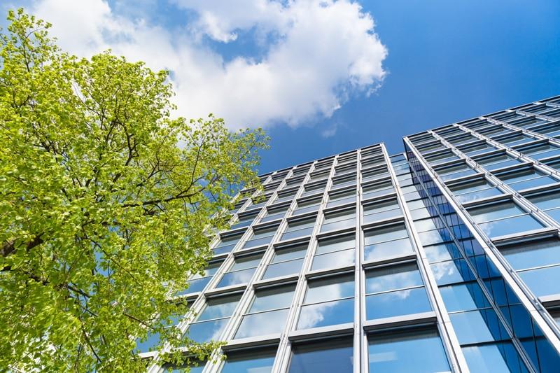 Büro-Gewerbeimmobilie-mieten-kaufen-Rene-Borkenhagen-Immobilienmakler-Buchholz