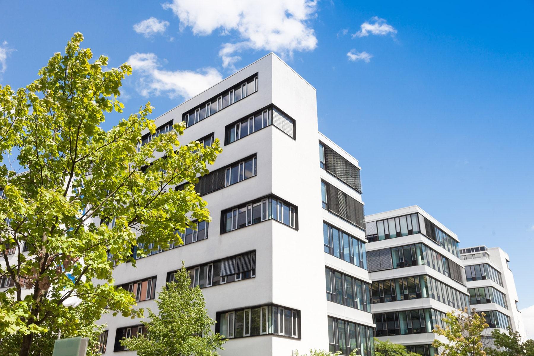 Bauträger,-Investoren,-Projektentwickler-Immobilienmakler-Rene-Borkenhagen-