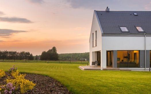 Energieausweis-erstellen-Immobilienmakler-Buchholz-Hamburg