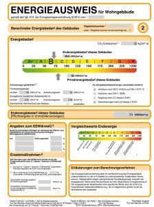 Energieausweis-für-Haus-Wohnung-erstellen-Immobilienmakler-Buchholz-in-der-Nordheide