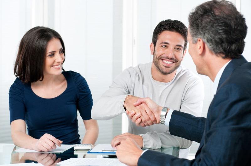 Finanzierung-Immobilie-Haus-Wohnung-kaufen-Nordheide
