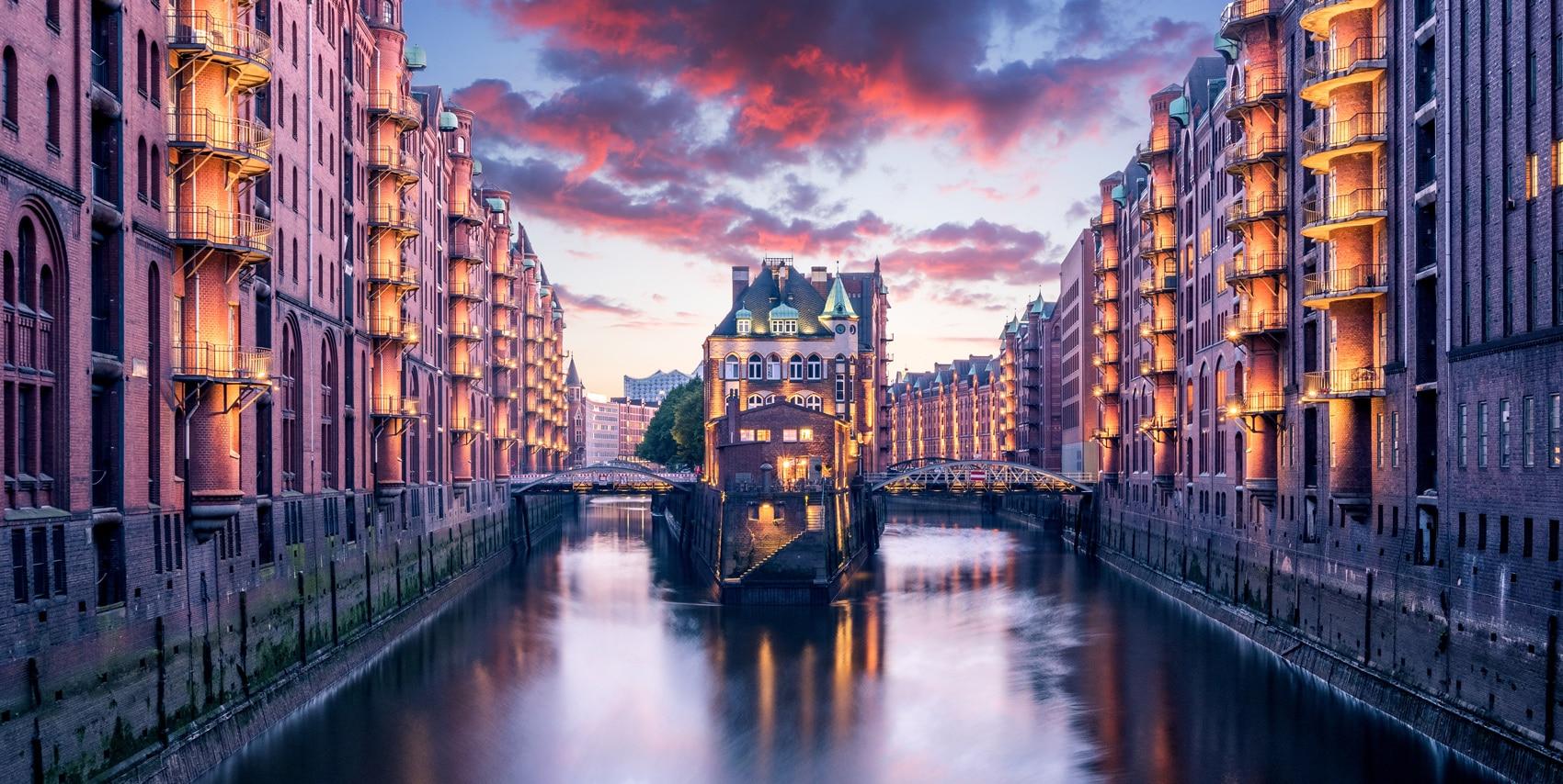 Hamburg-Immobilienmakler-Rene-Borkenhagen-Buchholz-in-der-Nordheide