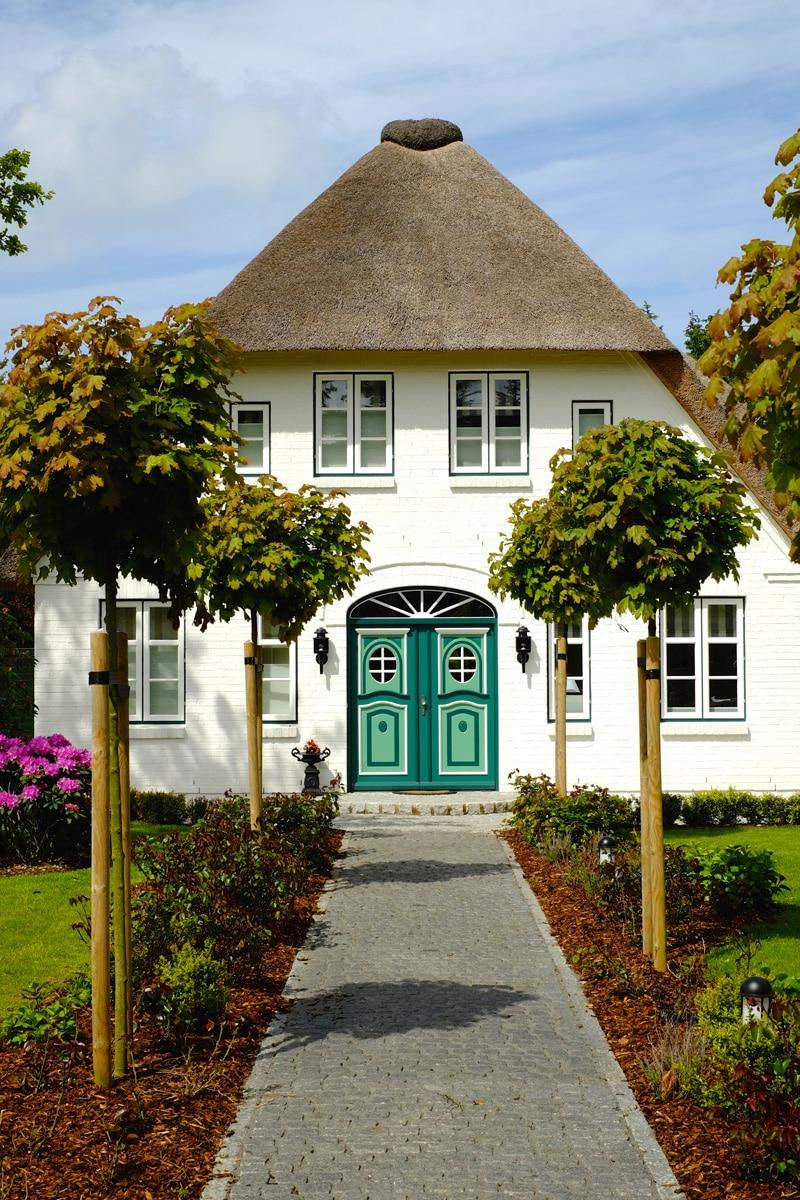 Haus verkaufen vermieten Buchholz in der Nordheide Rene