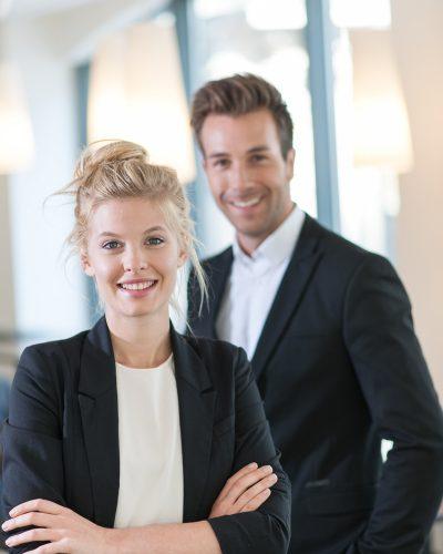 Karriere-Job-Immobilienmakler-Buchholz-in-der-Nordheide