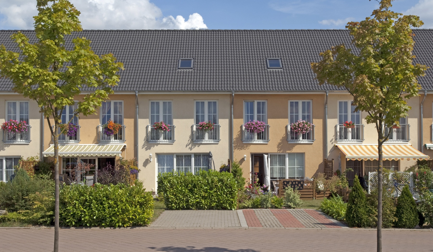 Marktpreiseinschätzung-Immobilie-Haus-Wohnung-kaufen-verkaufen