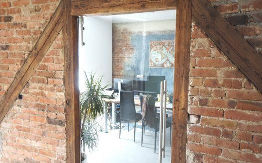 2. Büro