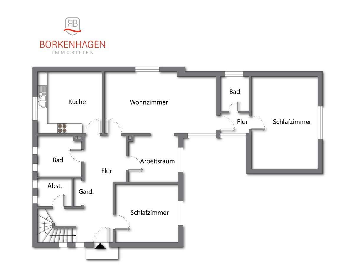 unverbindlicher-Grundriss-Erdgeschoss