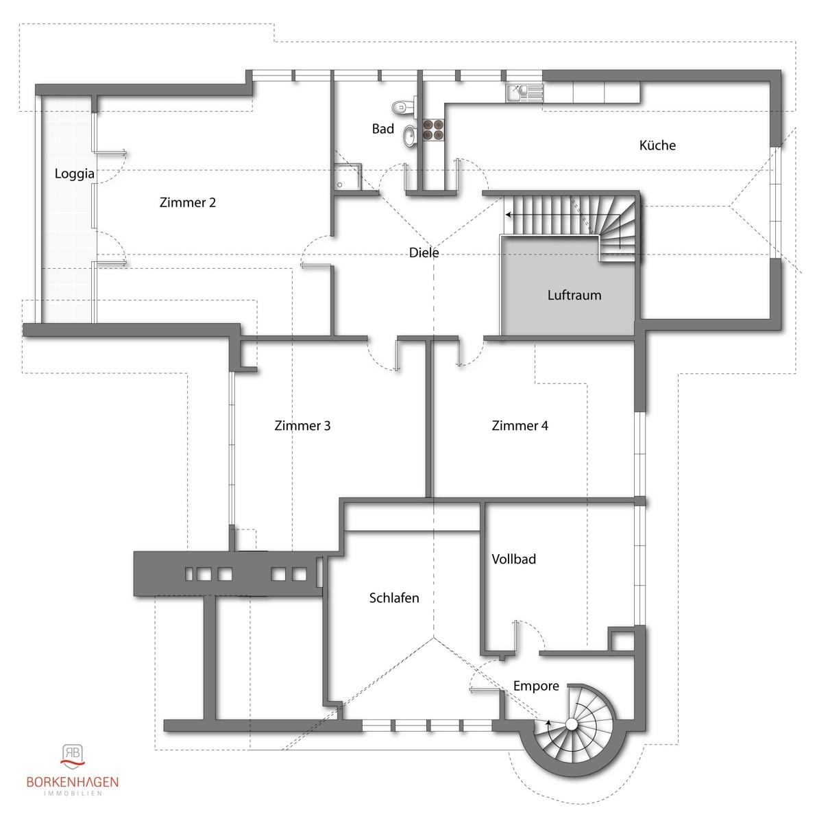 unverbindlicher-Grundriss-Dachgeschoss