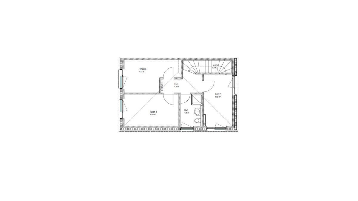 unverbindlicher-Grundriss-Obergeschoss